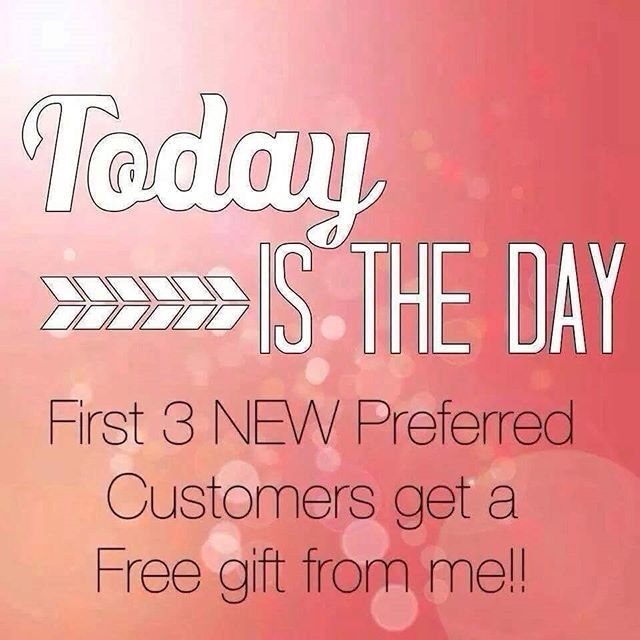 Amazing Plexus Products First 3 only! Now is the time to try Plexus and see if it does for you what it d... | Plexus  ... http://plexusblog.com/first-3-only-now-is-the-time-to-try-plexus-and-see-if-it-does-for-you-what-it-d-plexus/