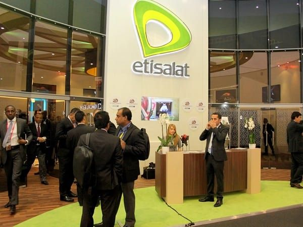 """Etisalat Nigeria crisis worsens as Abu Dhabi funding firm withdraws Abu Dhabi state investment fund Mubadala has pulled out of Etisalat Nigeria after the telecoms firm failed to renegotiate a $1.2 billion loan taken out four years ago with 13 Nigerian banks, the Central Bank of Nigeria (CBN) said on Friday.  No reasons stated whyAbu Dhabi state investment fund Mubadala pulled out of Etisalat Nigeria  It gave no details on what it meant by """"pulled out"""" but said it had intervened in the loan…"""