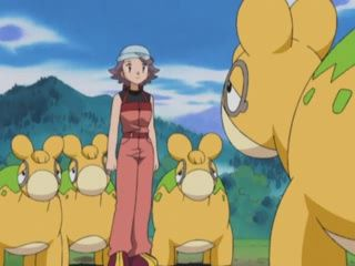 Anime - Pocket Monsters Advanced Generation - episode 053 - Filb.de