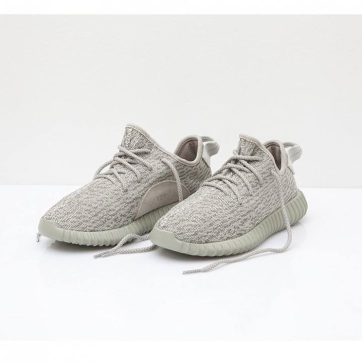 THE YEEZY BOOST 350 MOONROCK RAFFLE IS NOW CLOSED...  ...and the winners have all been contacted.  Thank you so much for signing up! - Storm Copenhagen