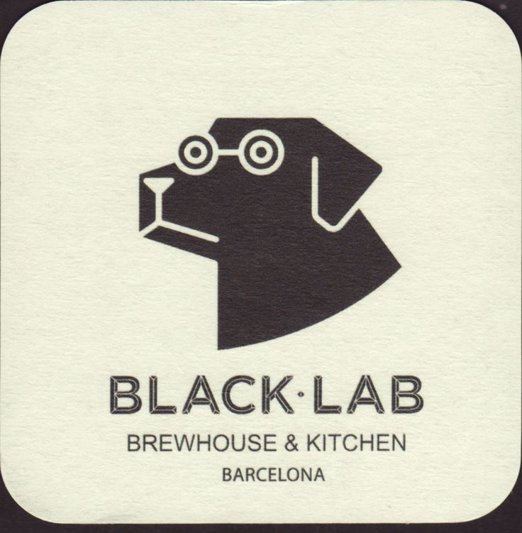 Black Lab Brewhouse and Kitchen, Barcelona, Spain