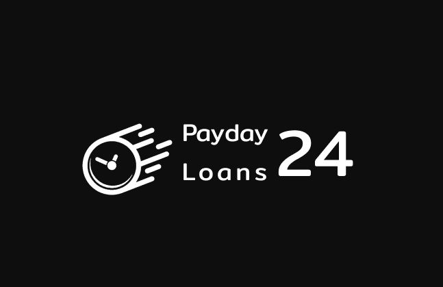 Payday Loans Online In 2020 Payday Loans Payday Loans Online Bad Credit Personal Loans