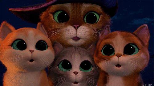 So Cute :)  by Özlem♫♥♪♫♥ | We Heart It