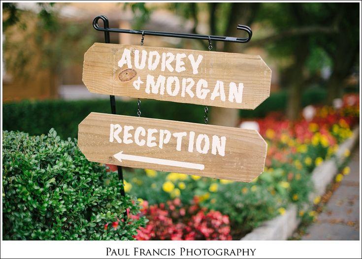 Snug Harbor, Staten Island NY Wedding Photography {Audrey