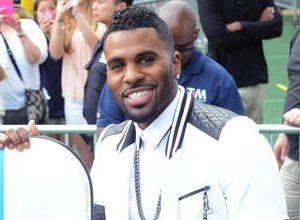 jason derulo fourth of july lyrics
