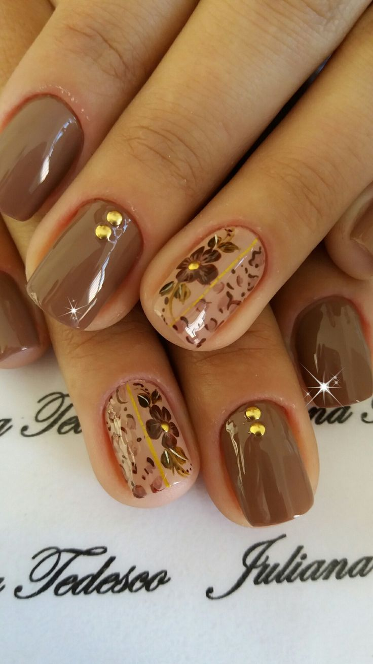 382 best Nails images on Pinterest | Cute nails, Nail scissors and Ideas