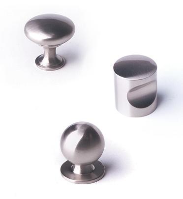 stefano orlati cabinet knobs 1