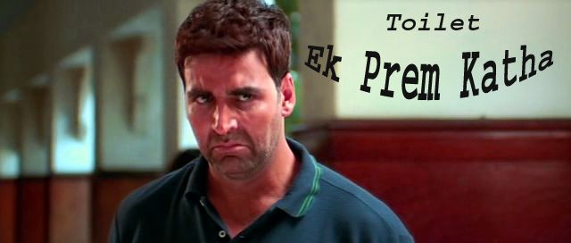 The Latest Toilet-Ek Prem Katha Full Movie Free Download.Star name of this movie Toilet-Ek Prem Katha.Directed by,Neeraj Pandey