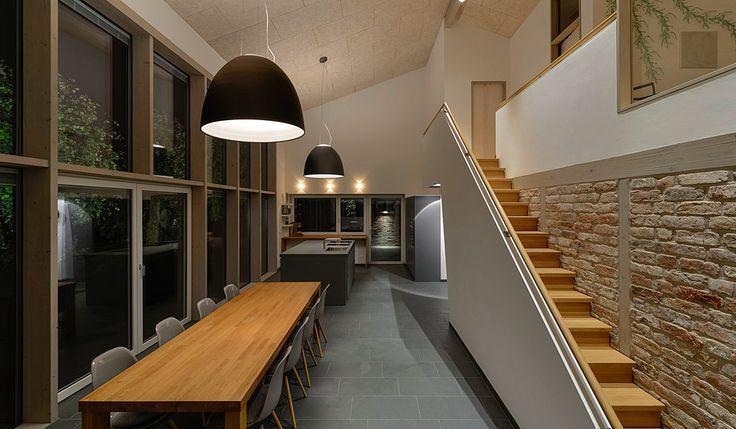 43 best lichtberater unsere tipps f r gutes licht im haus. Black Bedroom Furniture Sets. Home Design Ideas