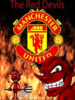 Red Devils MU