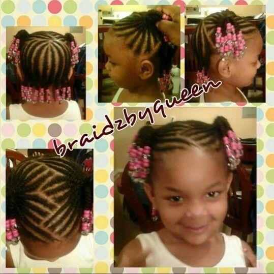 Short Hair Braid Styles For Kids Best Short Hair Styles