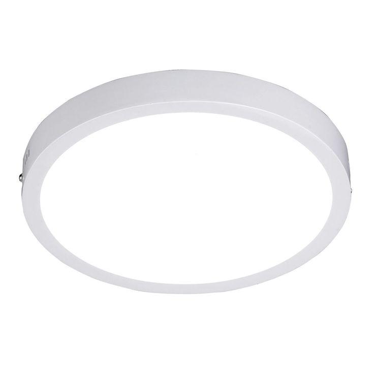 EEK A LED Deckenleuchte Cassa I