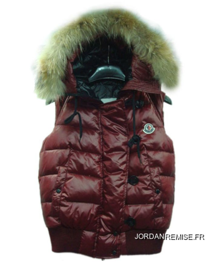 https://www.jordanremise.fr/boutique-doudoune-moncler-gilet-femme-tarn-rabbit-hats-zip-fonc-rouge-mariepesenti-mc641213794-new-release.html  BOUTIQUE ...