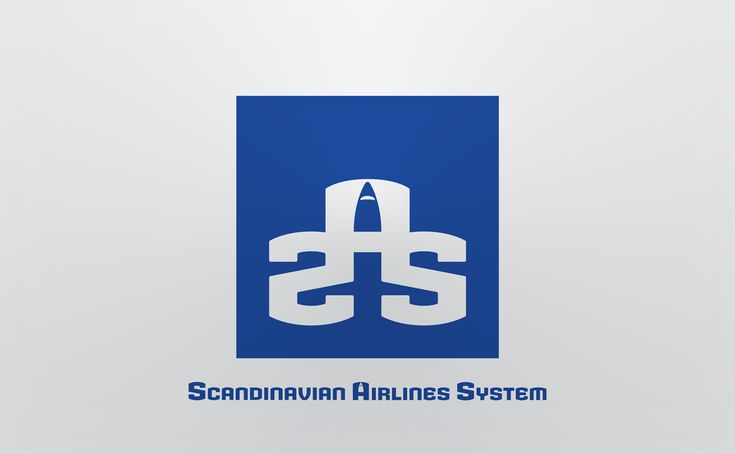 "Check out my @Behance project: ""SAS - Scandinavian Airlines"" https://www.behance.net/gallery/21207205/SAS-Scandinavian-Airlines"