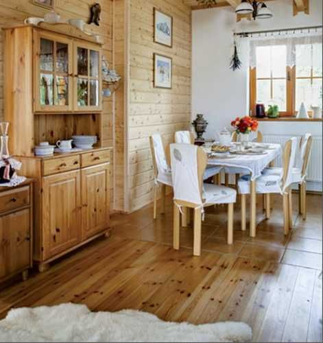 87 best country cottage/french images on pinterest | country
