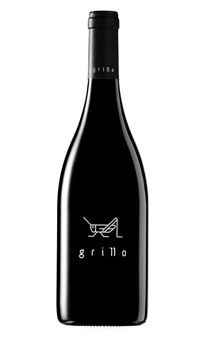 Botella-Grillo-2017