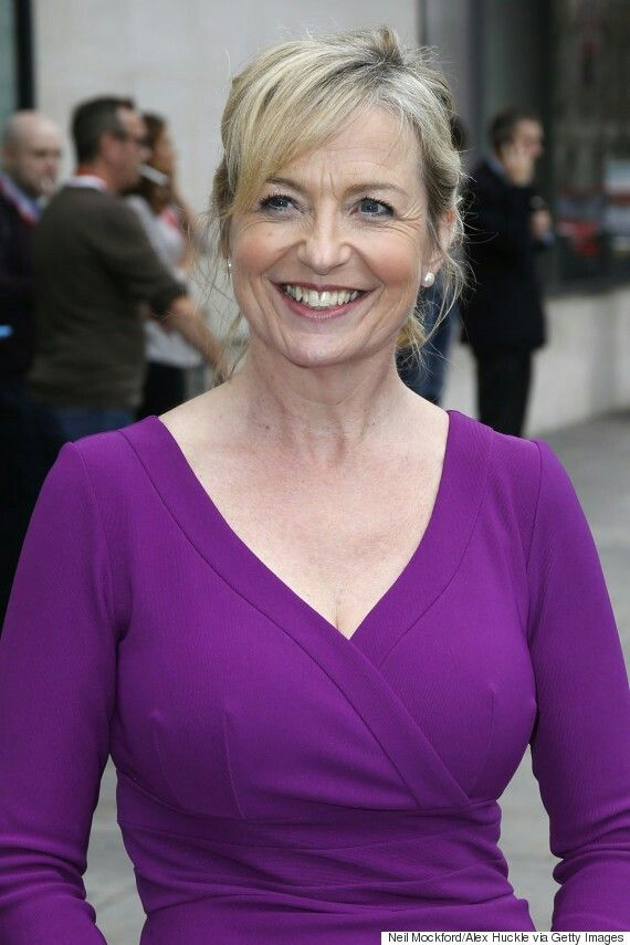 Best 25 carol kirkwood ideas on pinterest carol for The kirkwood