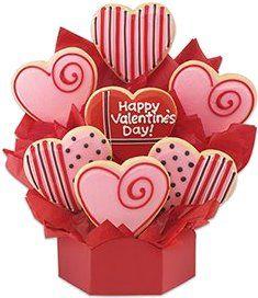 decoracion de san valentin | Algunas ideas para decorar y regalar este San Valentín | inicio