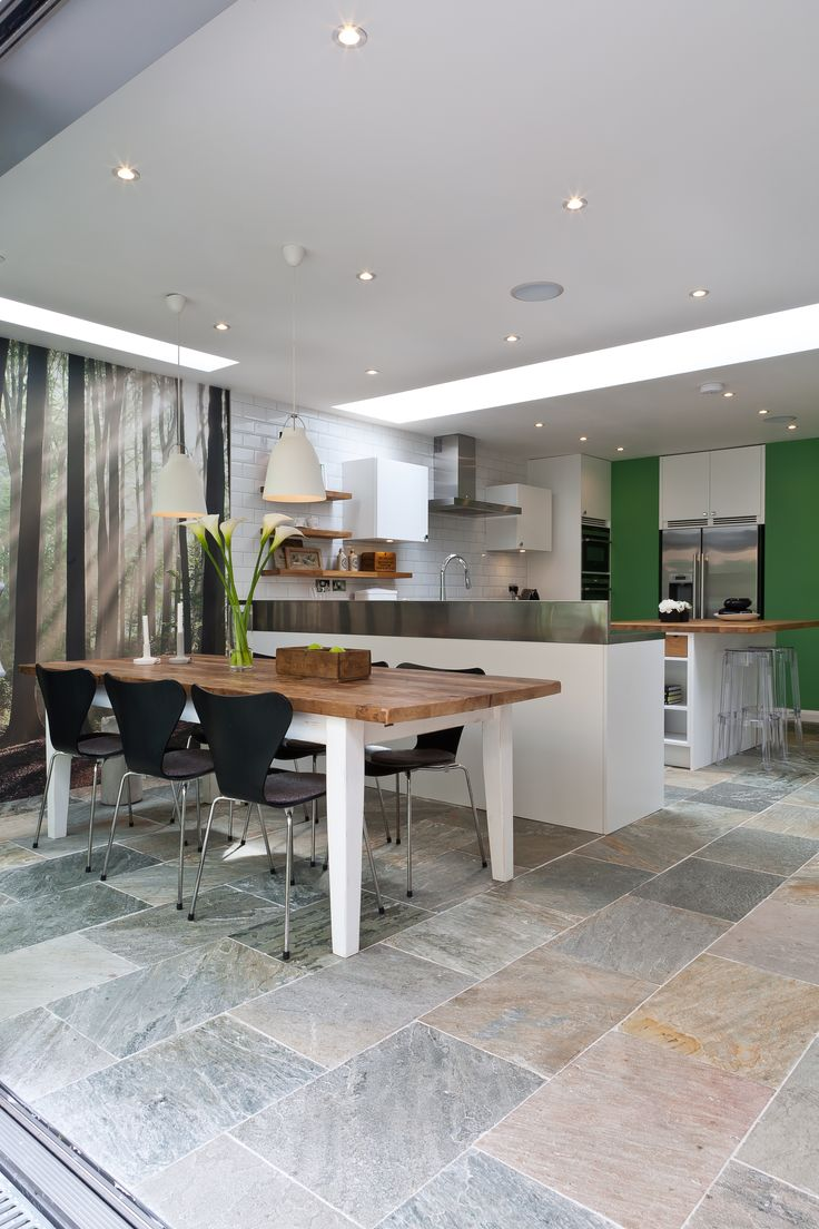 ground floor kitchen extension 260 best terraced house kitchen diner extension images on 4104