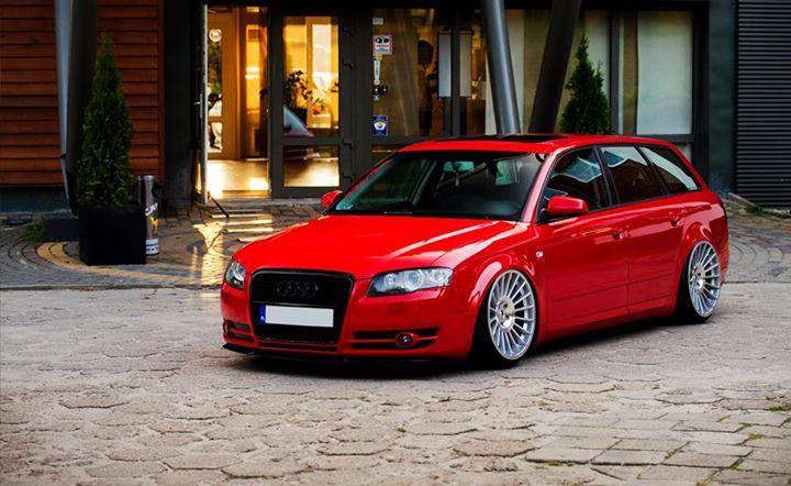 JR Wheels #JR16 Sprawdź inne zdjęcia na naszym foto blogu www.japanracing.pl