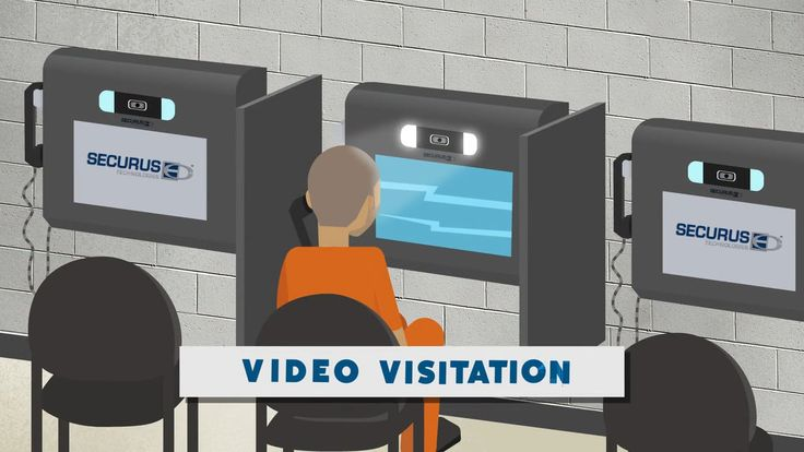 """teaser for """"(In)securus Technolgy: An Assault on Prisoners Rights"""""""