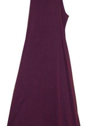 À vendre sur #vintedfrance ! http://www.vinted.fr/mode-femmes/robes-de-soirees-and-cocktails/25951066-robe-cop-copine