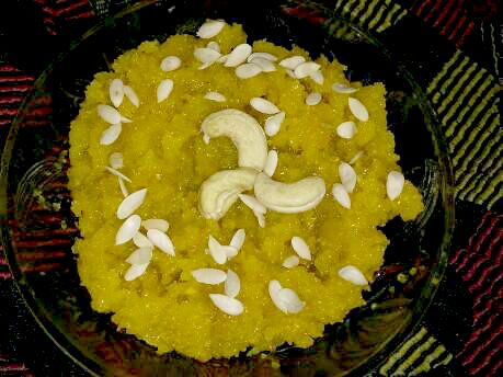 #Milk #Sweet #Sugar #SweetTooth #IndianCuisine #IndianDesserts #IndianSweets #Lentils #Dal #Daal #Cashews