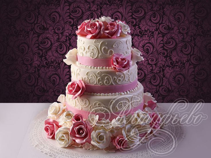 свадебные торта лучшие: 20 тыс изображений найдено в Яндекс.Картинках