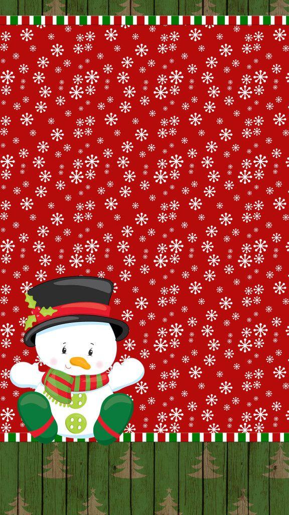 Christmas Freebie 1 Note 4