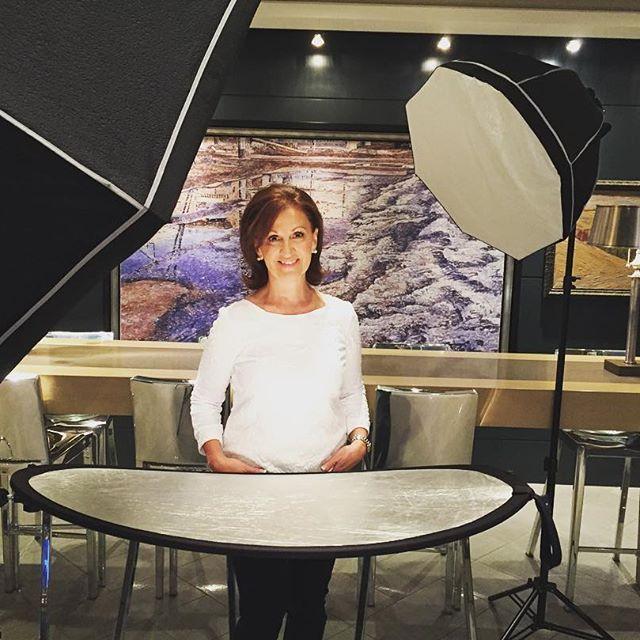 Photoshoot with Chef Suzy @the.secret.ingredient #headshot #headshotphotographer #headshotphotography #photography #photo #picture #profilepicture #image #yycliving #Calgary #yyc #ouryyc #yycliving #socialmedia #Edmonton #Vancouver #Canada #NewYork #LosAngeles #beauty #makeup #instagood #picoftheday #pictures #Nikon #Canon #Fuji #news #quote #wisdom #socialmedia @thefashioncalgary