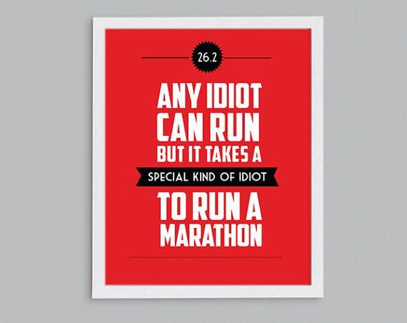 Citaten Door Filosofen : Beste ideeën over grappige citaten hardlopen op