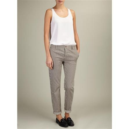 trousers, a girl's best friend...: Simple Style Lov, Fashion Style