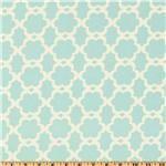 blueWall Colors, Design Fabrics, Nurseries Fabrics, Cribs Sheet, Design Wall, Gardens Fabrics, Colors Schemes, Baby Room, Aqua