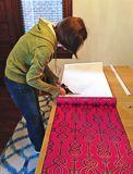 Cheap Wallpaper UK | 70% off Wallpaper | Wallpaper Market