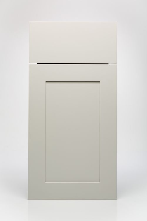 Doors To Fit Ikea Kitchen Cabinets