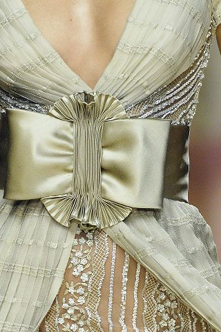 93 mejores imágenes de beauty in the details en pinterest | alta