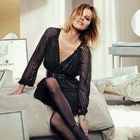 Платья, юбки, блузки, тренчи и другая одежда от известного дизайнера