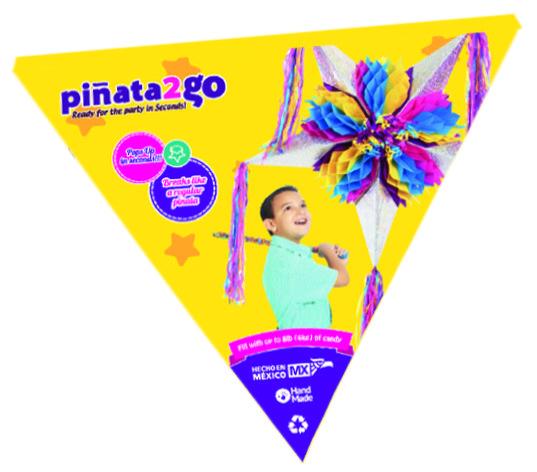 Piñata2go, Piñata plegable, piñatas plegables, pinata2go, , piñata mexicana, pinata, piñata, piñata navidad, piñatas navideñas, piñatas originales, piñatas minicraft, piñatas infantiles, piñatas para niños, piñatas paso a paso, piñatas creativas, piñatas caseras, piñatas adulto, piñatas fiestas, fiestas temáticas, piñatas modernas, piñatas innovadoras, piñatas dobladas, piñatas plegadizas, cumpleaños, fiesta, celebración, felicidad, alegría, articulo mexicano, México, mexico, lo mejor de…