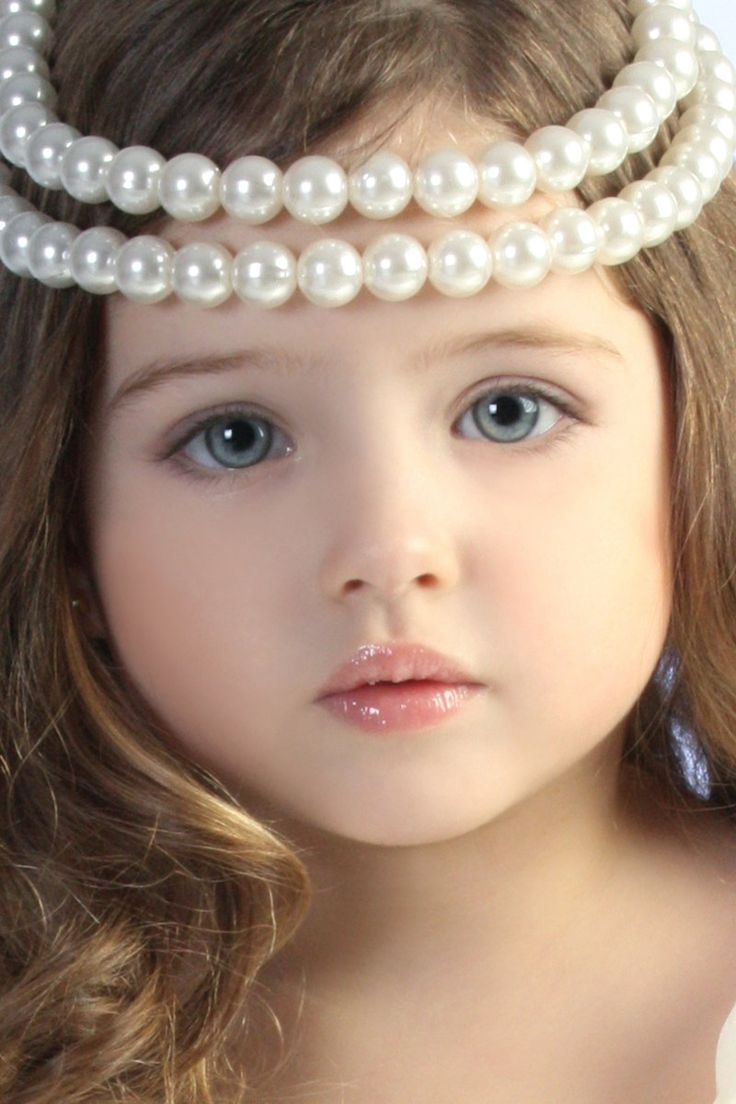 586 best beautiful children photos images on pinterest Photo of a beautiful girl