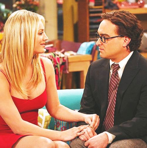 660 Best The Big Bang Theory Images On Pinterest