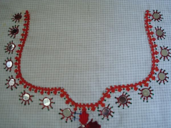 Best images about embroidery work on pinterest hand
