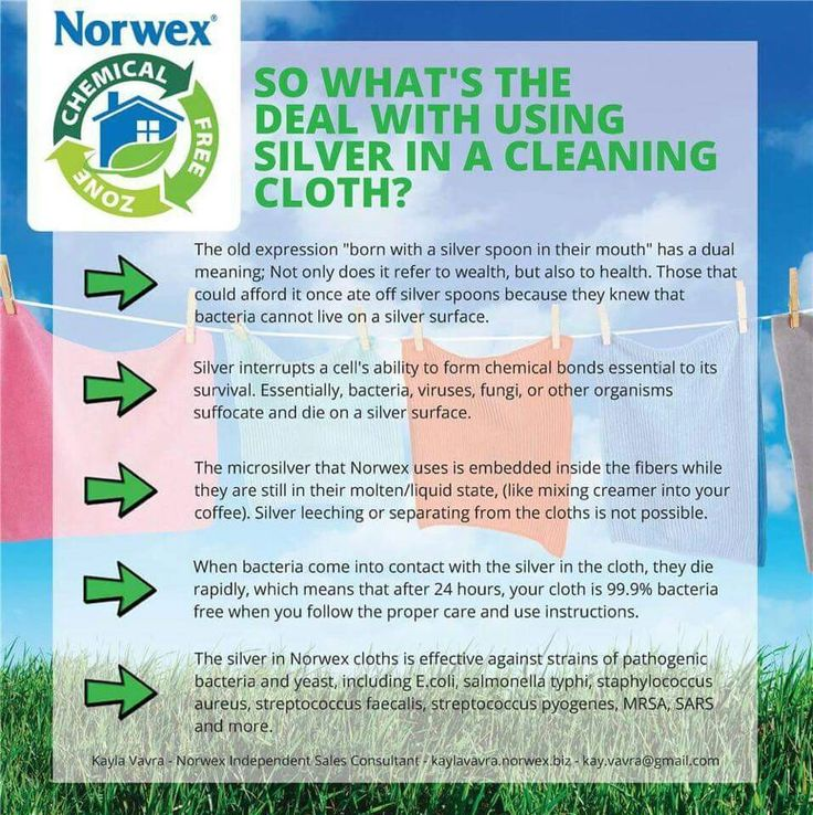 Norwex Cleaning Products: The 25+ Best Norwex Cleaning Ideas On Pinterest