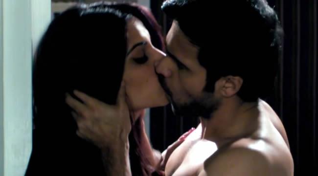 Porn sex imran hashmi