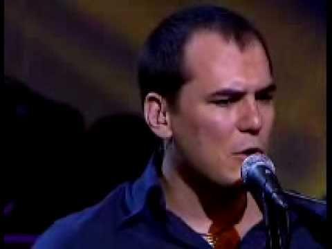 Ismael Serrano - Papa cuentame otra vez
