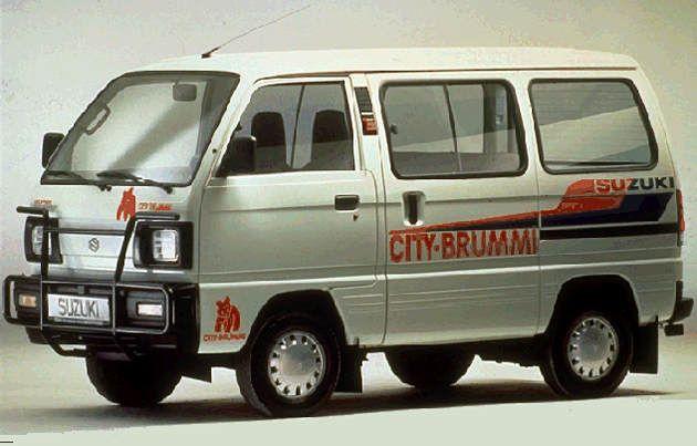 suzuki-carry-bus-07.jpg (630×403)