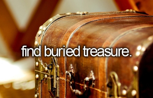 1000+ ideas about Buried Treasure on Pinterest | Pirate ...