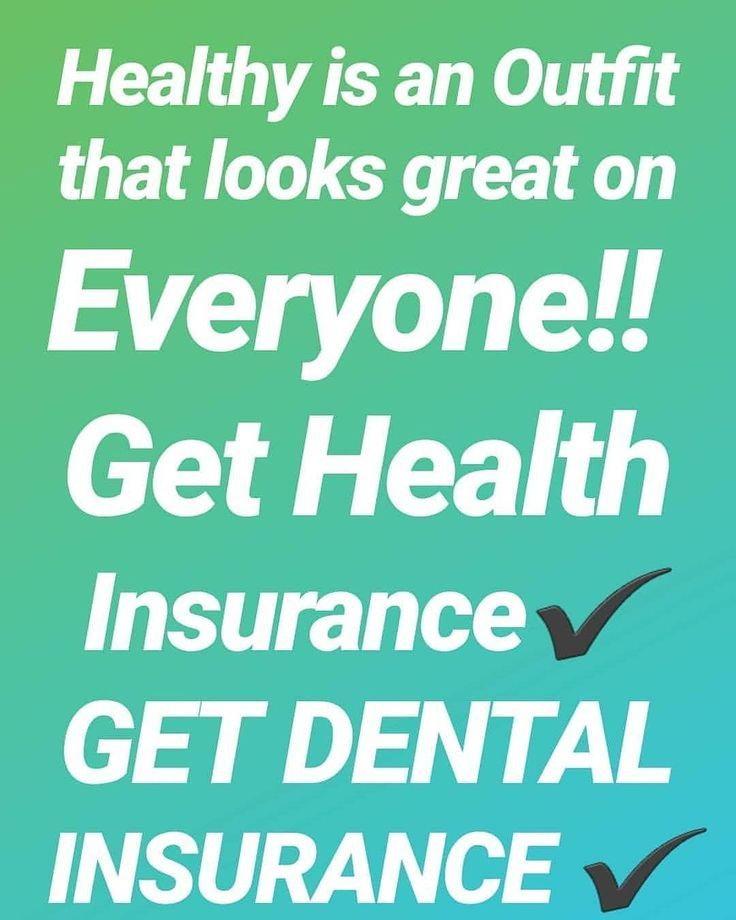 Cheap Health Insurance >> Call Today 1 770 374 9683 To Get Your Cheap Health And