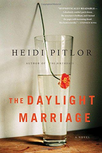The Daylight Marriage by Heidi Pitlor http://www.amazon.com/dp/1616203684/ref=cm_sw_r_pi_dp_VGJzvb1PPPM15