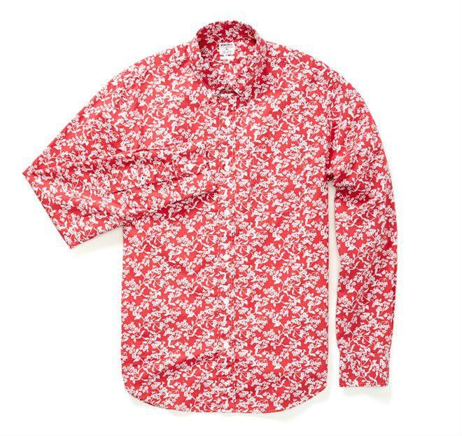 Badass summer shirt