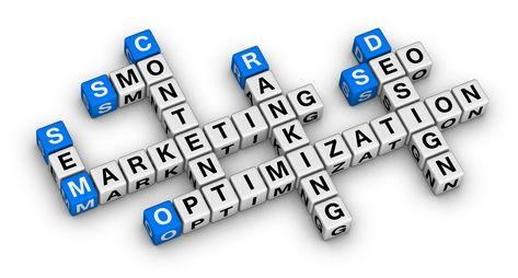 Optimizare pentru motoarele de căutare (SEO) și optimizare social media (SMO) sunt două dintre cele mai mari preocupări ale webmasterilor și bloggerilor, deoarece acestea pot avea un impact atât de important cu privire la cantitatea traficului care este adus pe site/blog.